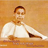 Sri Aurobindo's the Mother - Vol -02_03