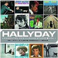 L'Essentiel Des Albums Studio Vol. 1