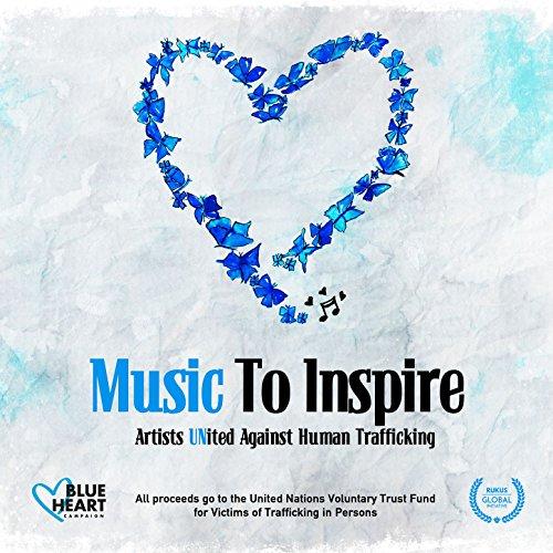 Music to Inspire - Artists Uni...