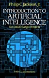 Can computers think? Can they use reason to develop their own concepts, solve complex problems, play games, understand our languages? This comprehensive survey of artificial intelligence ― the study of how computers can be made to act ...