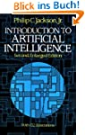 Introduction to Artificial Intelligen...