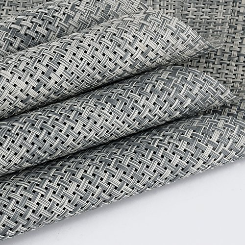 placemat-set-of-4-reversible-kitchen-table-matwoven-table-placematshome-dinning-indoor-outdoor-resta