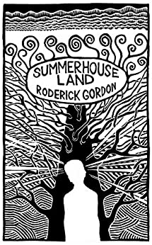 Summerhouse Land by [Gordon, Roderick]