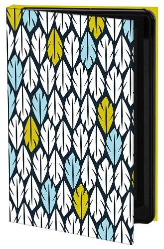 keka-heather-dutton-foliar-nordic-designer-case-for-kindle-fire
