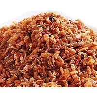Getrocknete Meeresfrüchte kleinen Garnelen Fleisch 24 Unze (680 Gramm) aus South China Sea nanhai