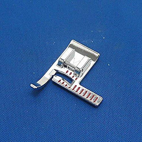 pixnor-durable-guia-de-punto-de-maquina-de-coser-prensatelas-para-brother-singer-babylock-janome-toy