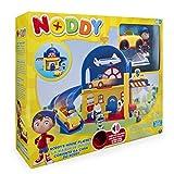 Noddy 6029048 Noddys House Playset
