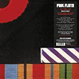 Pink Floyd: Final Cut,The (2011 Remastered Version) [Vinyl LP] (Vinyl)