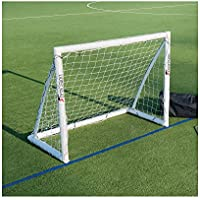 Precision Portable Goal 3m x 2m (Futsal)