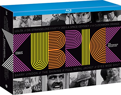 stanley-kubrick-the-masterpiece-collection-blu-ray-1962-region-free