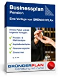 Businessplan-softwares - Best Reviews Guide