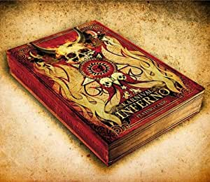 Karnival Inferno Limited Edition Playing Cards