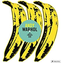 Andy Warhol : The Complete Commissioned Record Covers
