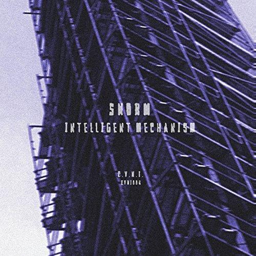 Direct System (Original Mix) (Direct-system)