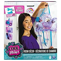 Sew Cool 20088608 SewNStyle ProjKit RoomDecor