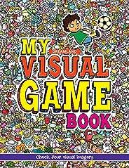 My Visual Game Book