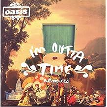 I M Outta Time [Vinilo]