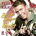 Sugar Sugar Baby - Die Besten Hits