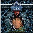 Doctor Who Demon Quest 5: Sepulchre