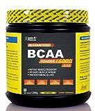 Healthvit Fitness BCAA 6000, 200g (25 Se...