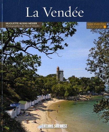 Connaitre la Vendée
