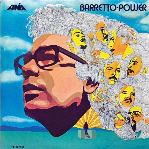 Quitate La Mascara - Ray Barretto