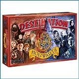 Destination Board Games Hogwarts
