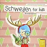ISBN 3946323073