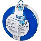 "Intex Swimming Pool Floating 7""(17.8cm) Chemical Dispenser (Bromine and Chlorine) - 29041"