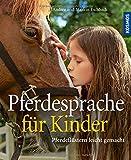 ISBN 3440153487