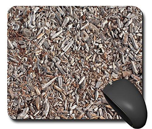 mausp0422-mauspad-holz-mulch-1a-mausunterlage-mausmatte-mousepad-pc-computer-neu