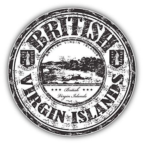 british-virgin-islands-grunge-rubber-stamp-hochwertigen-auto-autoaufkleber-12-x-12-cm