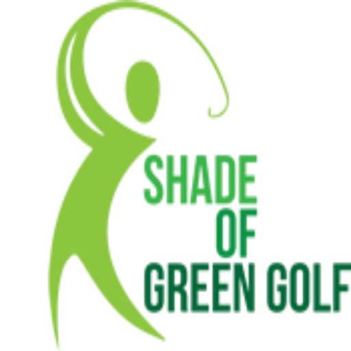 Shade of Green Golf