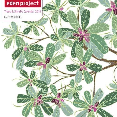 eden-project-mini-wall-calendar-2018-art-calendar
