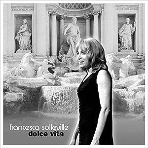 """Afficher """"Dolce vita, 2017"""""""