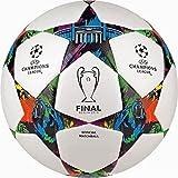 #1: Alka Football UEFA Champion League Size 5