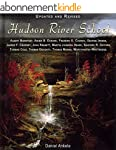 Hudson River School: 385 Paintings -...