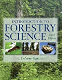 Introduction to Forestry Science, Soft Cover