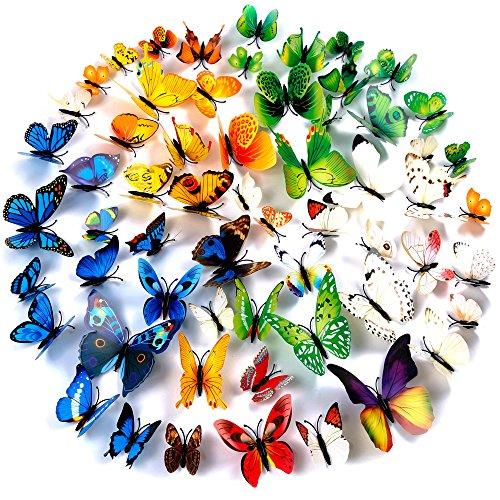 zacro-adhesivos-3d-decorativos-para-pared-diseno-de-mariposas-60-unidades
