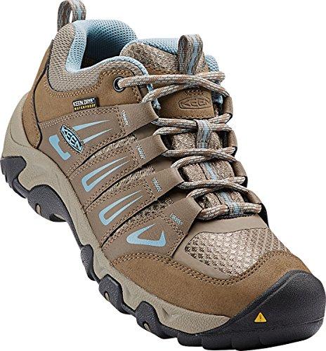 keen-oakridge-waterproof-womens-scarpe-da-passeggio-ss17-42