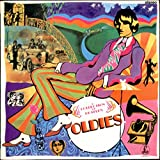 A Collection Of Beatles Oldies - One Box EMI