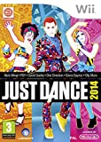 Just Dance 2014 (French) Wii