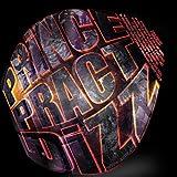 Prince Pract Dizz (Hard Rap Instrumentals)