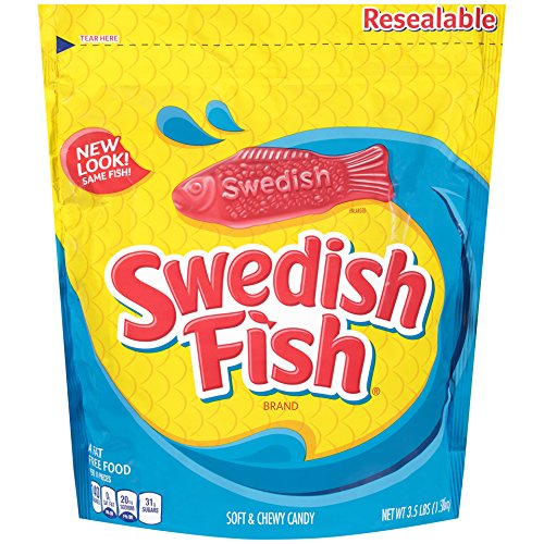 swedish-fish-red-bag-35-pounds