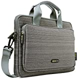 Tablet Shoulder Bag 11.6 - 12.5