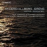 Sirens.Werke Fr Orchester