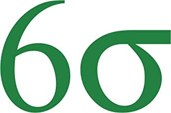 Learn Lean Six Sigma Green Belt The Easy Way Now, Certification & Training Course, Self Paced Learning, 100% Guaranteed Certification, All Inclusive, SEE RESULTS, Get Trained & Certified Now Finally