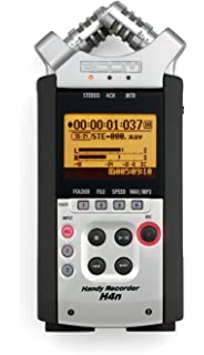 MyVolts Chargeur//Alimentation 5V Compatible avec Zoom H4n Pro Enregistreur Adaptateur Secteur Premium - Prise fran/çaise