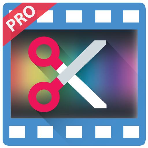 Video editor pro apk free download | KineMaster  2019-03-01