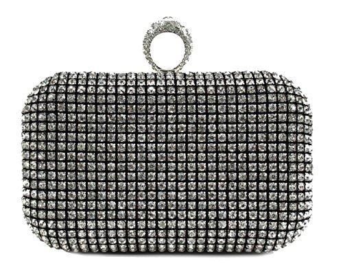 scarleton-crystal-clutch-bag-h322301-schwarz